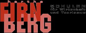 Hertha Firnberg Schulen