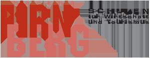 Hertha Firnberg Schulen für Wirtschaft und Tourismus