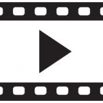 video-icon-crop
