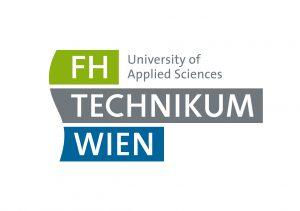 fhtw_logo_