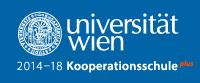 Uni Wien Kooperationsschule
