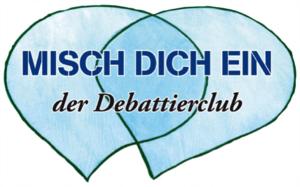 debattierclub