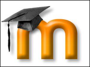 "3. SCHILF im ""HFS-Lehrgang eLearning"""