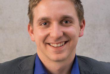 Sebastian Pischl, B.A.