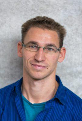 Mag. Thomas HARTL