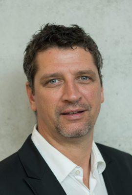 Günther PLESSL