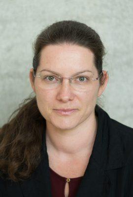 Mag. Emmanuela SCHULZ