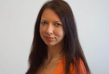 Daniela Augustin, MA, BSc