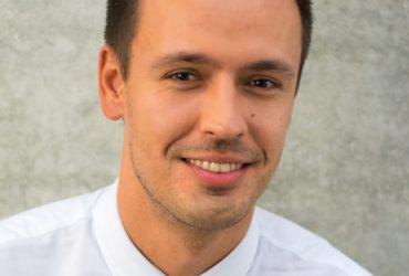 Mag. Philipp Brokes