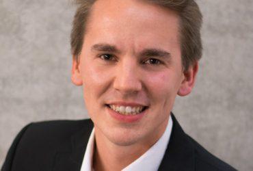 Sebastian Wallner