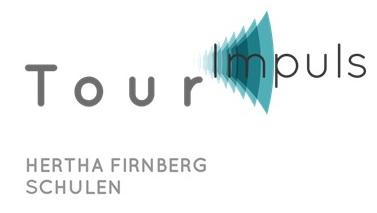 2. TourImpuls-Tag zum Thema Nachhaltigkeit im Tourismus am 12.4.2018