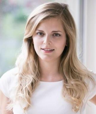 Lisa-Maria Neuhofer, MA