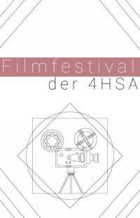 Hertha Filmfestival 2018/19