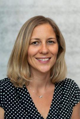Mag. Alexandra BAYER