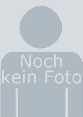Mag. Florian BRECHELMACHER